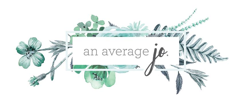an-average-jo-header-800